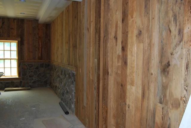 Real Antique Wood Mill 43 Cordier St Irvington Nj