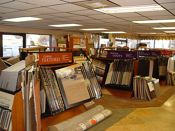 Carpet Your World 2611 Middle Country Road Centereach Ny